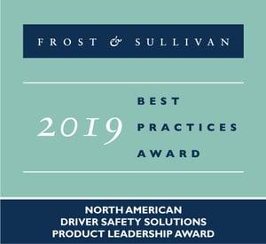 2019-frost-sullivan-award