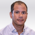 Alejandro Alvarado   Director of Corporate Strategy