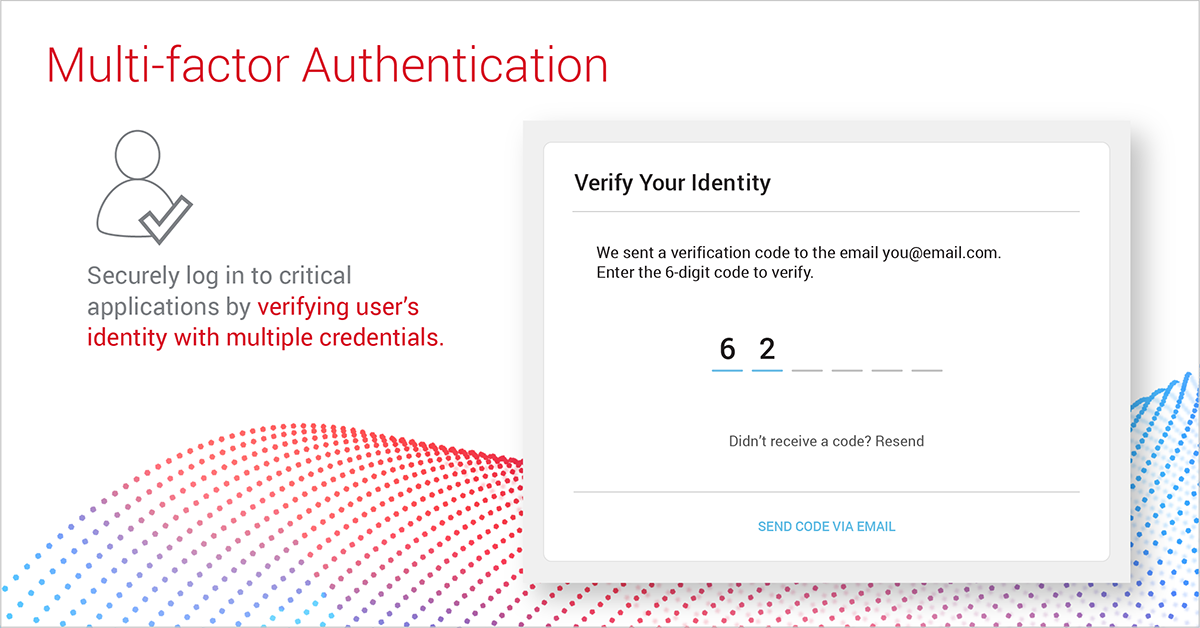 BlogImage_SecurityPrivacy_MultifactorAuthentication_1200x628_V3[1]