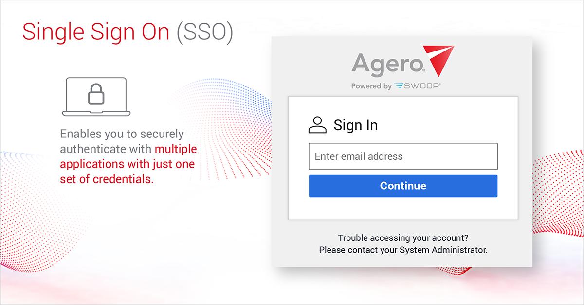 BlogImage_SecurityPrivacy_SingleSignOn_1200x628_V3