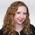 Jeannine Booton | VP, Marketing