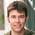 Paul Widden | Co-Founder & CTO, Swoop