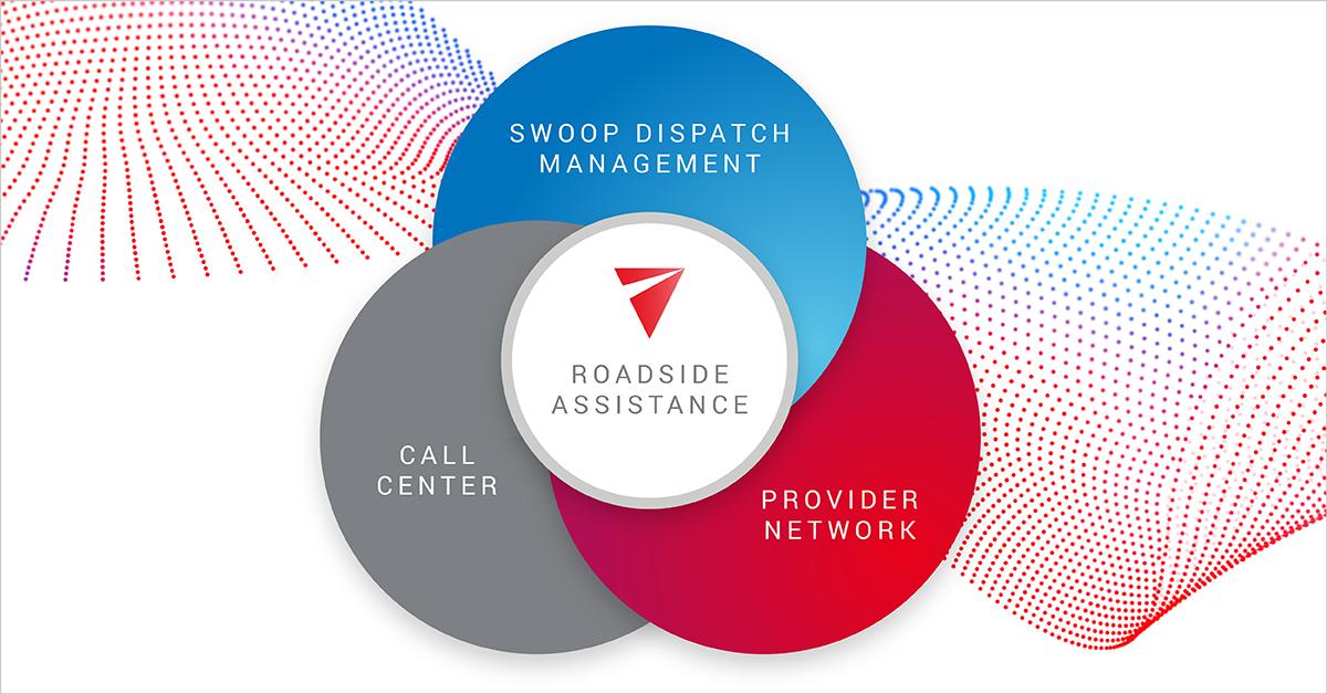 agero-roadside-assistance-1200x628