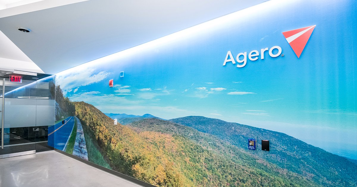 blog-images-agero-new-hq-1200x628-02
