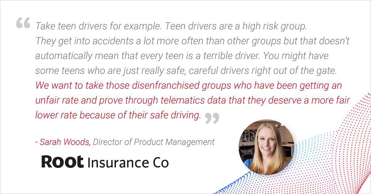 blogimage01-root-insurance-quote-1200x628