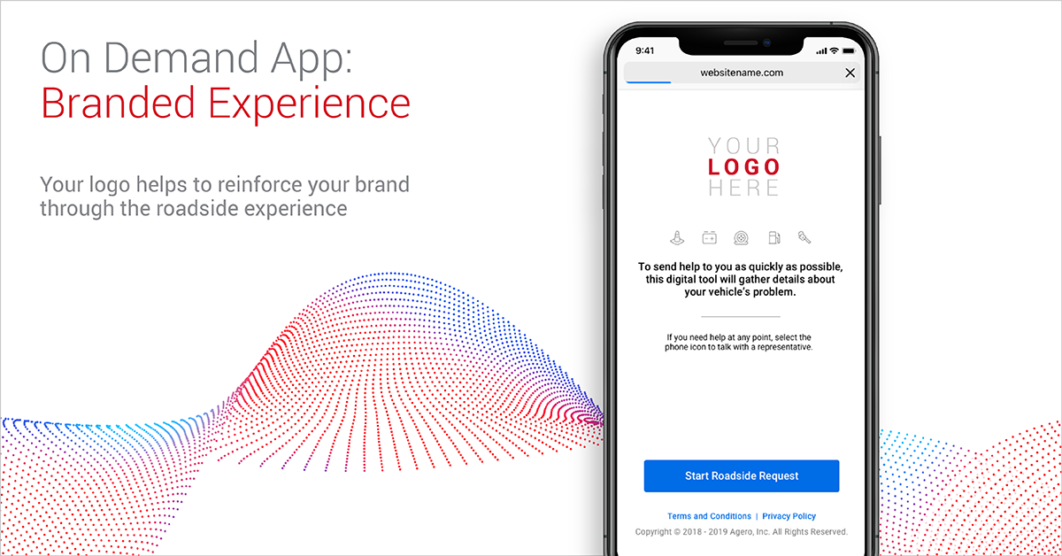 on-demand-app-branded-experience-reupload-1200x628