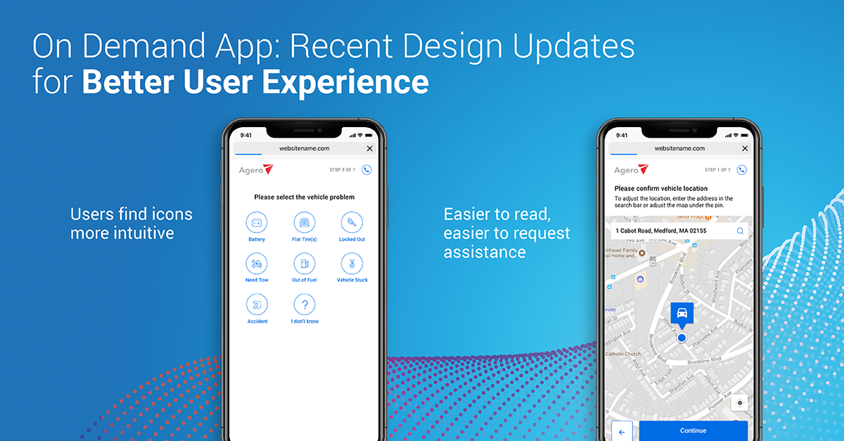 on-demand-app-recent-design-updates-reupload-1200x628