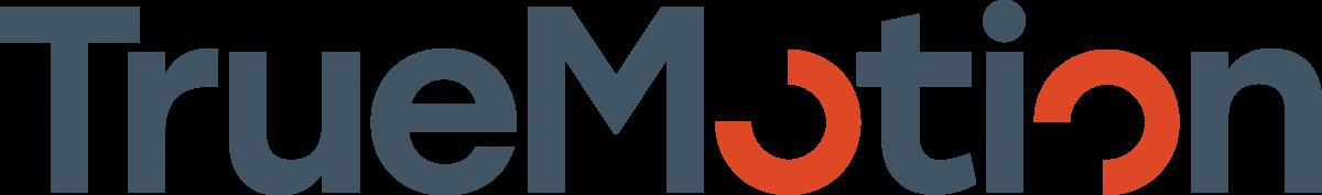 truemotion-logo