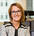 Cathy Orrico | Chief Client Officer